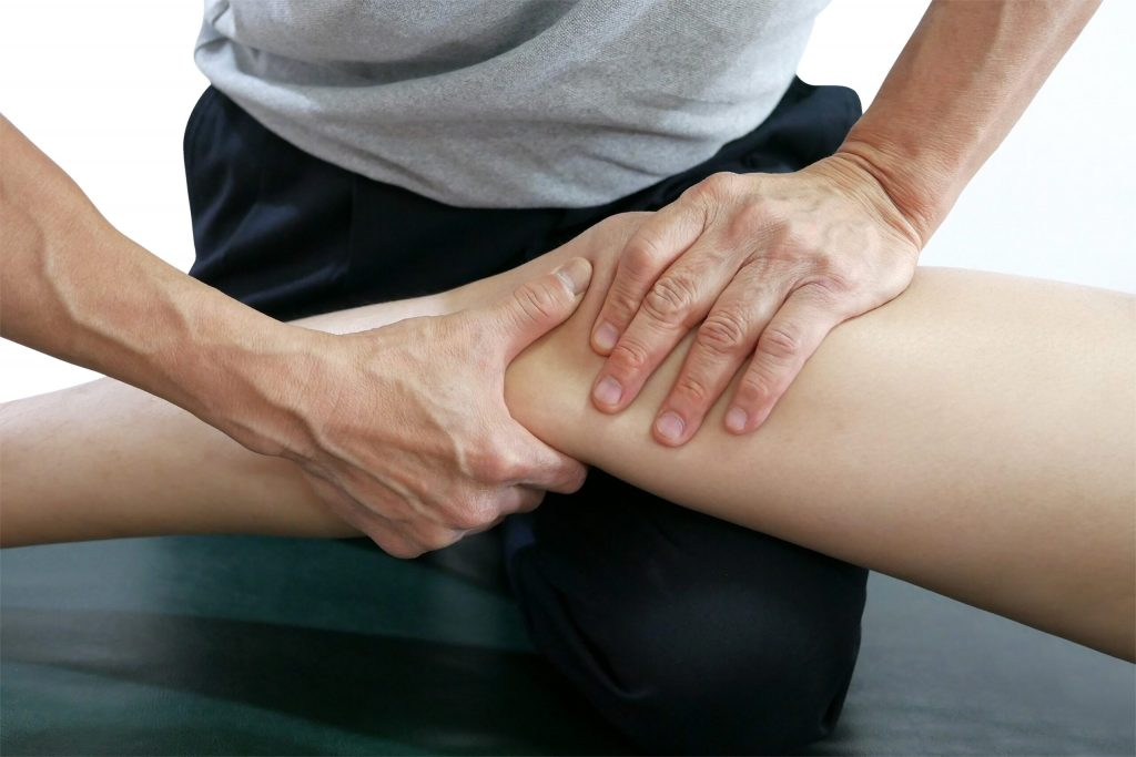Physical Therapy Practice For Sale